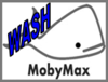MobyMax-Washington