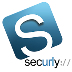Securly