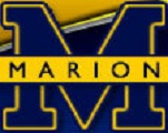 Marion Community Unit School District 2